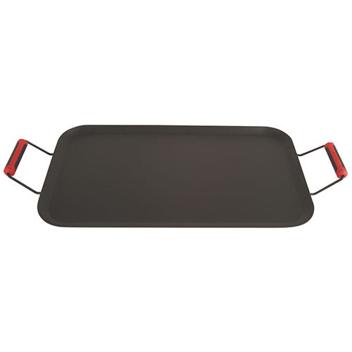 Coleman Rugged Steel Griddle