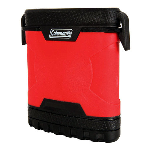 Coleman Rugged Matches Holder - Nalno.com Outdoor Equipment