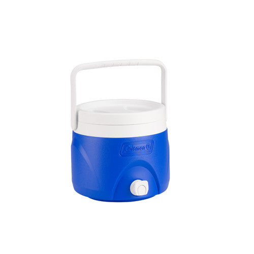 Coleman Party Stacker Jug - Nalno.com Outdoor Equipment