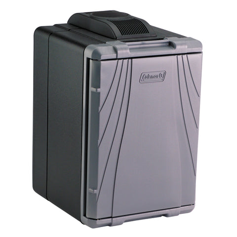 Coleman 38l Quart Hot/Cold Thermoelectric Cooler
