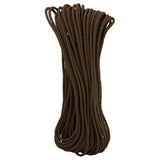 Coyote Brown Paracord - Nalno.com Outdoor Equipment