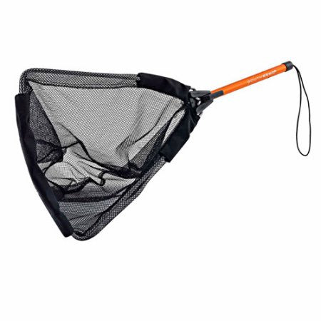 South Bend Compact Folding Net