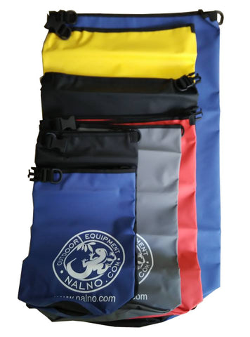 Dry Bags - Nalno.com Outdoor Equipment - 1