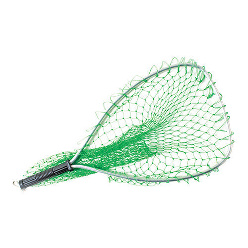 Eagle Claw Fish Landing Net - Nalno.com Outdoor Equipment