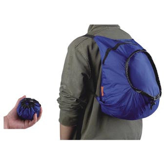 AceCamp Easy Backpack 16l - Nalno.com Outdoor Equipment