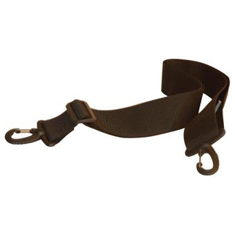 Equinox 2 in shoulder strap - Nalno.com Outdoor Equipment