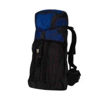 Equinox Aras Ultralite Backpack - Nalno.com Outdoor Equipment