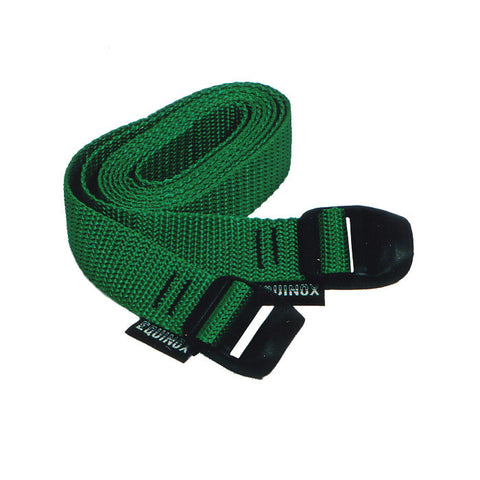 Equinox Lash Straps 2 pcs - Nalno.com Outdoor Equipment