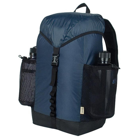 Equinox Ultralight Parula Day Pack - Nalno.com Outdoor Equipment