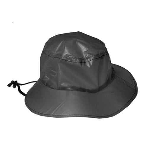 Equinox Ultralight Pileus - Nalno.com Outdoor Equipment