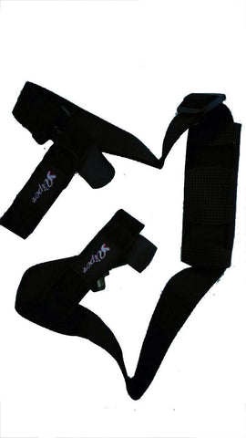 Viper Rod Shoulder Strap - Nalno.com Outdoor Equipment - 1