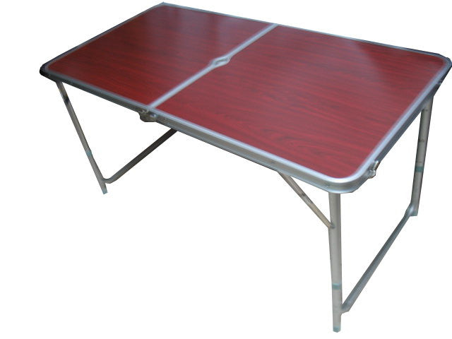 Foldable Table - Nalno.com Outdoor Equipment - 1