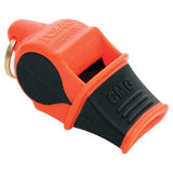 Fox 40 Sonic Blast CMG - Nalno.com Outdoor Equipment - 2