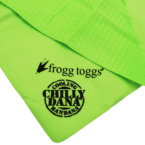 Frogg Toggs Chilly Dana - Nalno.com Outdoor Equipment - 1