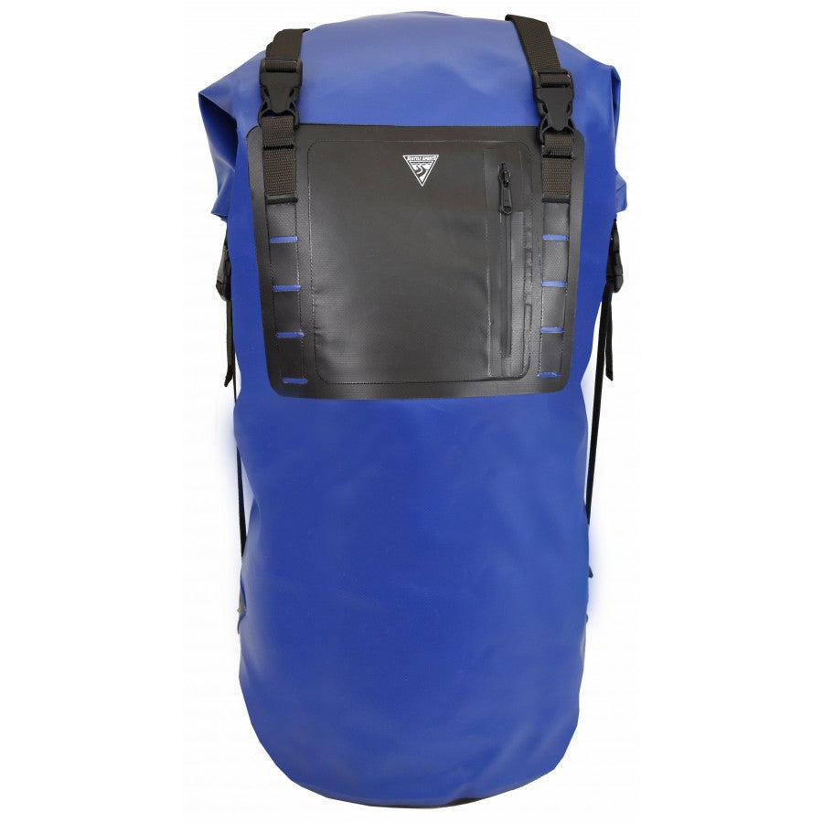 Seattle Sports Basin 65 Sling Dry Pack - Nalno.com Outdoor Equipment - 1