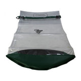 Seattle Sports Glacier Clear Dry Bag - Nalno.com Outdoor Equipment - 3