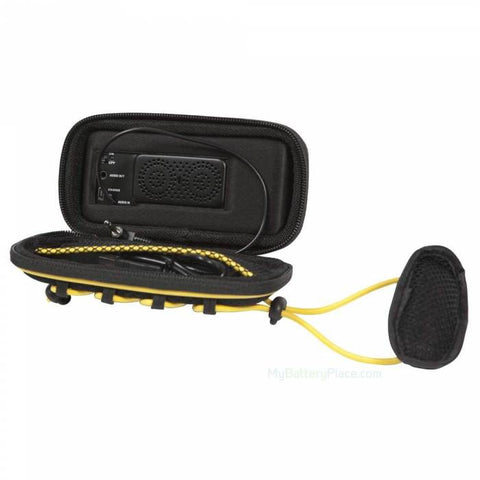 Goal Zero Rock Out Speakers - Nalno.com Outdoor Equipment