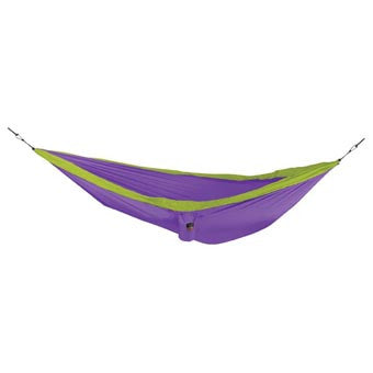 Grand Trunk Double Hammock - Nalno.com Outdoor Equipment