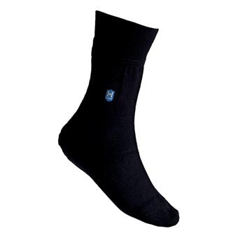 Hanz Waterproof Socks (Crew Length) - Nalno.com Outdoor Equipment