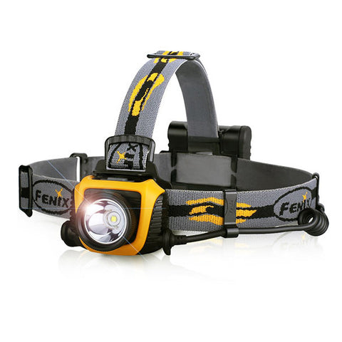 Fenix H Series 500 Lumens - Nalno.com Outdoor Equipment
