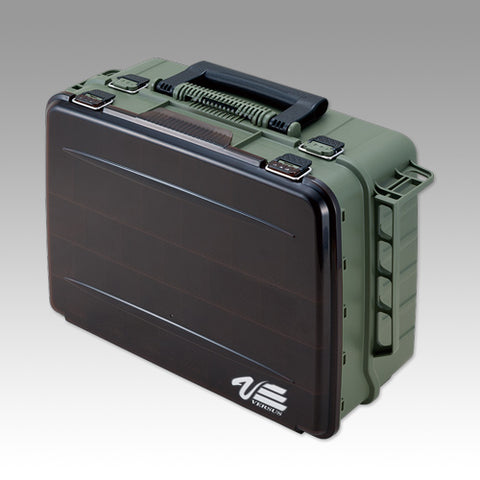 Versus 3080 Tackle Box
