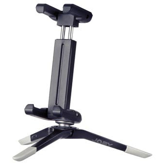 Joby GripTight Micro Stand - Nalno.com Outdoor Equipment