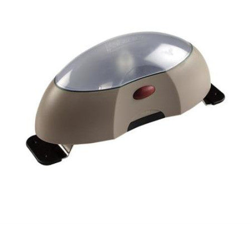 Coleman Magnetic Tent Light - Nalno.com Outdoor Equipment