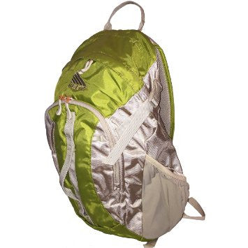 Kelty Kite 25 - Nalno.com Outdoor Equipment