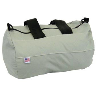 Kirhams Canvas Duffle Bag - Nalno.com Outdoor Equipment