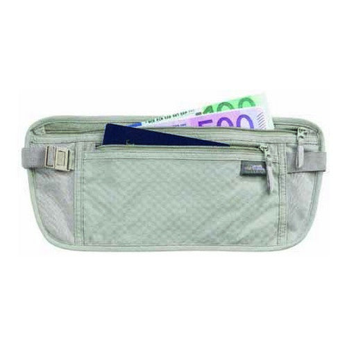 Lewis N Clark TravelDry Deluxe Waist Stash - Nalno.com Outdoor Equipment