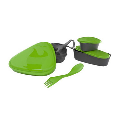 Light My Fire Lunch Kit - Nalno.com Outdoor Equipment