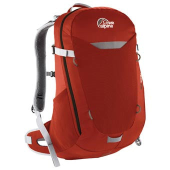 Lowe Alpine AirZone Z 20 - Nalno.com Outdoor Equipment
