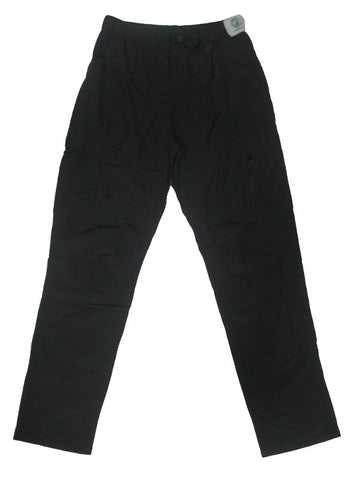 Nalno.com Light Weight Outdoor Pants - Nalno.com Outdoor Equipment - 1