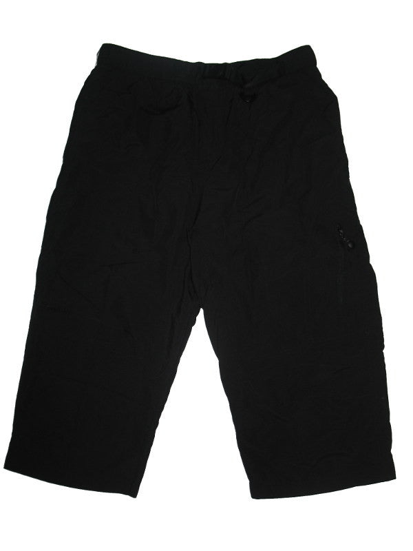 Nalno.com Light Weight Outdoor Three Quarters Pants - Nalno.com Outdoor Equipment - 1