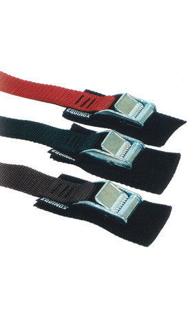 Equinox Super Strap - Nalno.com Outdoor Equipment