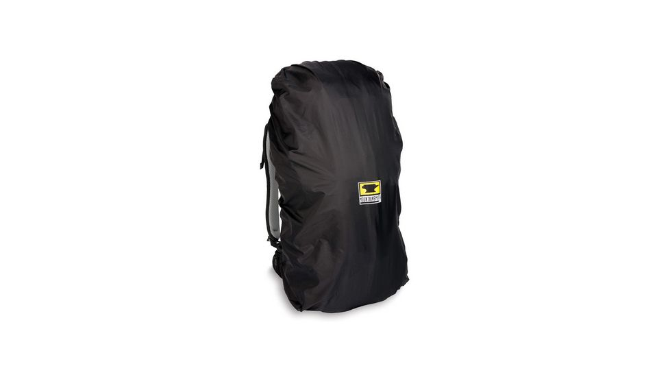 Mountainsmith Backpack Rain Cover (fits 25-45l)