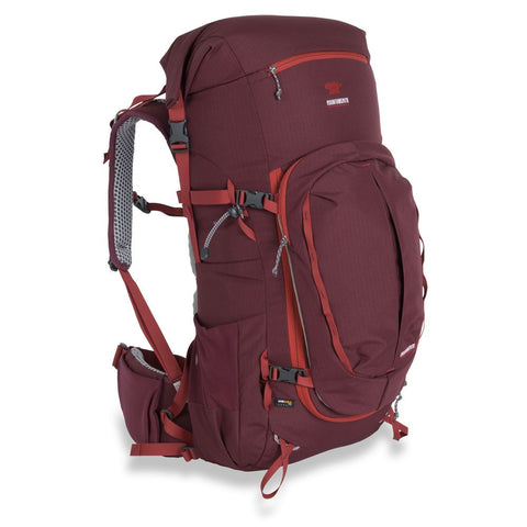 Mountainsmith Lariat 55 WSD Backpack