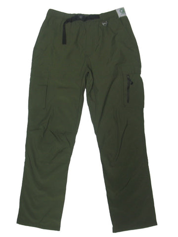 Nalno.com Mid Weight Outdoor Pants - Nalno.com Outdoor Equipment - 1