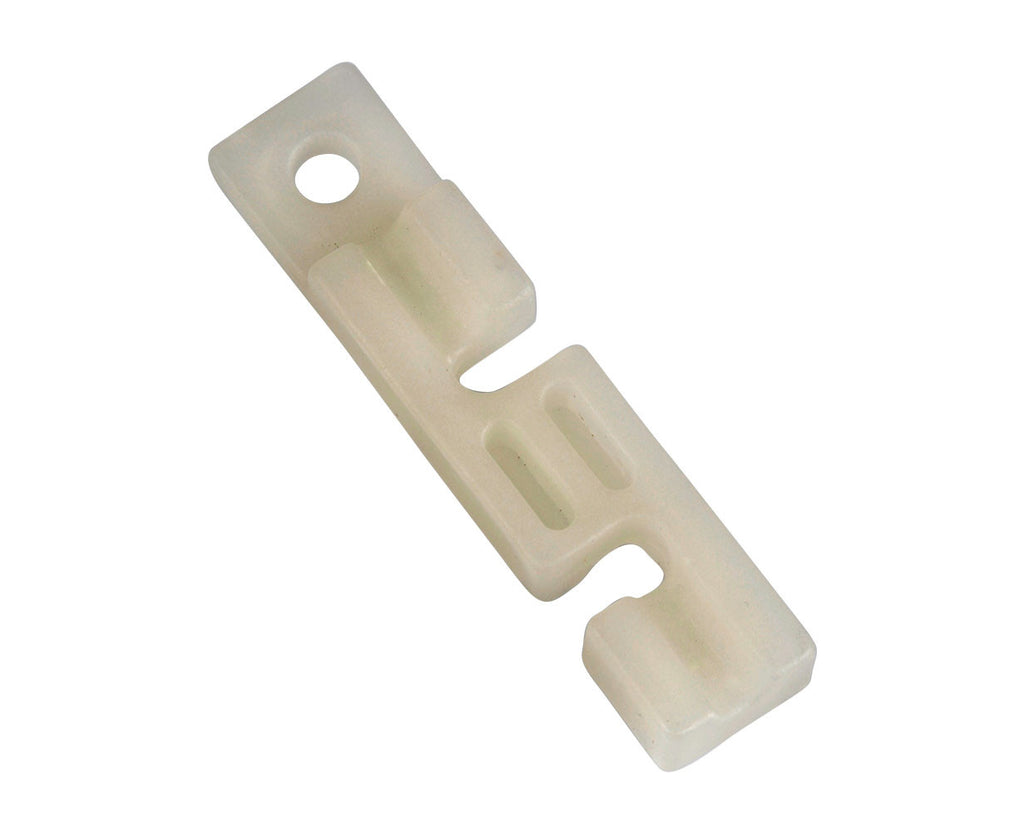 AceCamp Glow in the Dark Guy Line Adjuster - Nalno.com Outdoor Equipment
