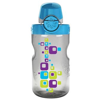 Nalgene OTF Kids Squares - Nalno.com Outdoor Equipment