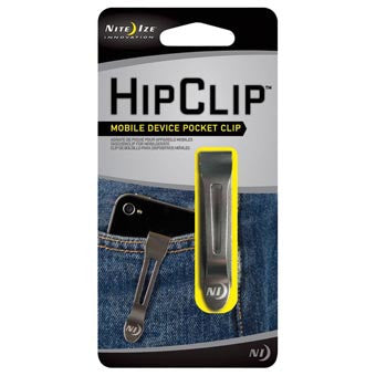 Nite Ize HipClip - Nalno.com Outdoor Equipment