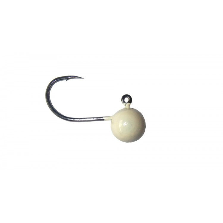 Decoy Chinu Jig Head SV-30