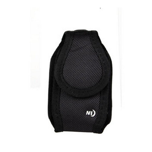 Nite Ize Clip Case Cargo Tall Black - Nalno.com Outdoor Equipment