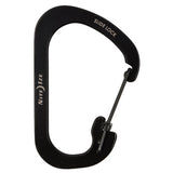 Nite Ize SlideLock Carabiner #2 - Nalno.com Outdoor Equipment - 1