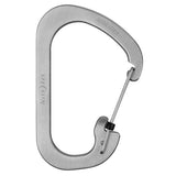 Nite Ize SlideLock Carabiner #2 - Nalno.com Outdoor Equipment - 2