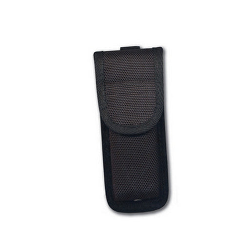 Outdoor Edge Nylon Utility Holster - Nalno.com Outdoor Equipment