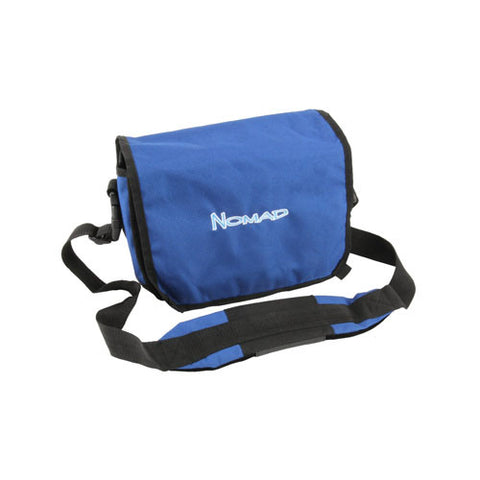 Okuma Nomad Jetty Soft Tackle Bag  on Nalno.com Outdoor Equipment - 1