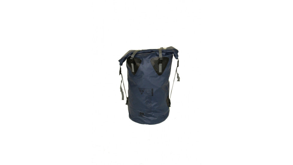 Seattle Sports Grand Adventure Dry Backpack - Nalno.com Outdoor Equipment