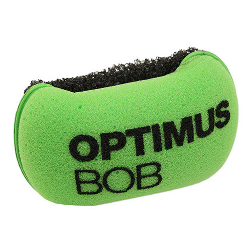 Optimus BOB - Nalno.com Outdoor Equipment