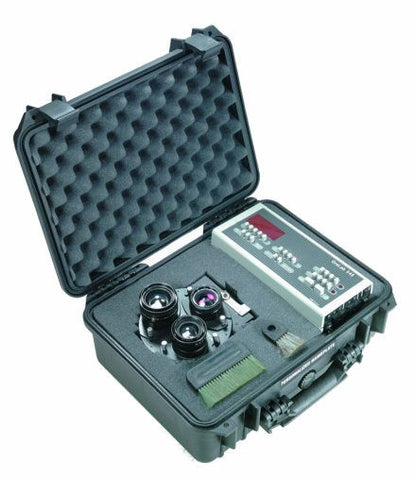 Pelican 1450 Small Case